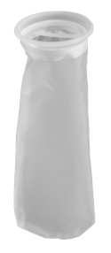 Monofilament Filter Bags | D&D Filtration