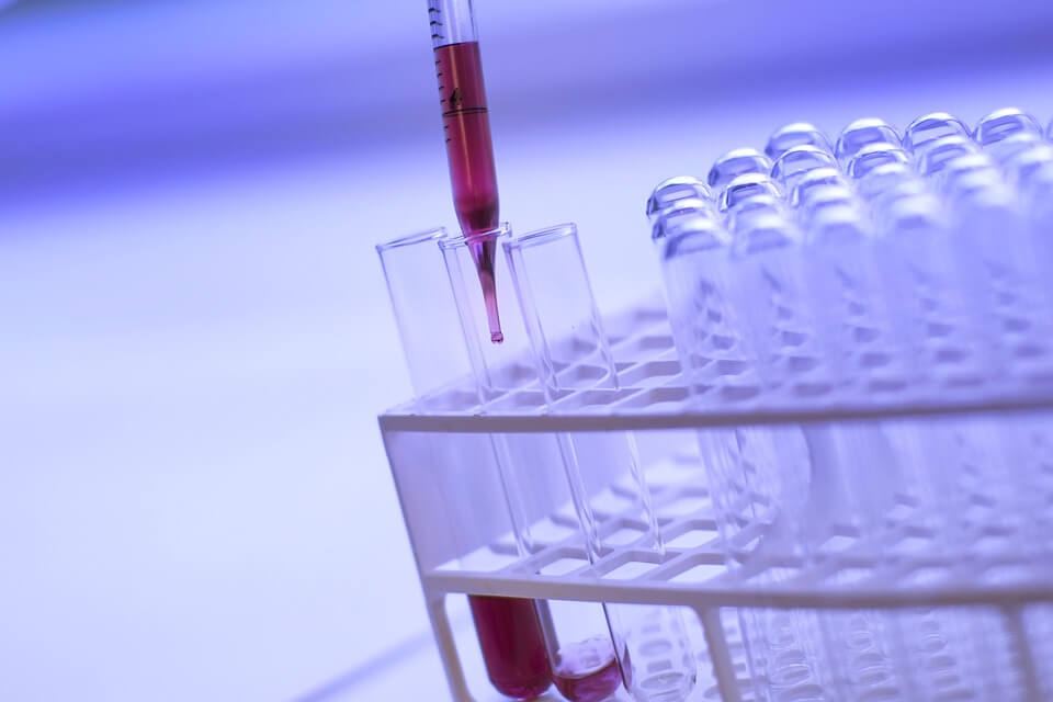 Biopharmaceutical Filtration Services
